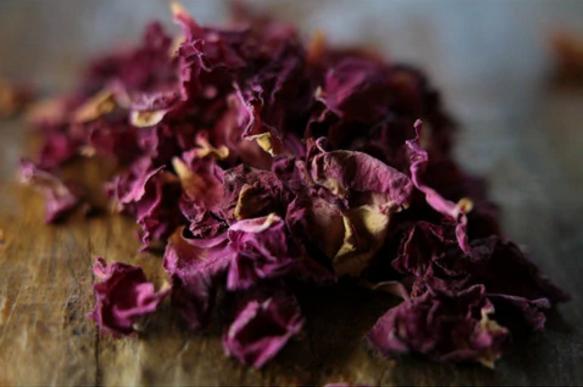 Rožlapiņas burciņā – jaunākais WARASULA brīnumēdiens